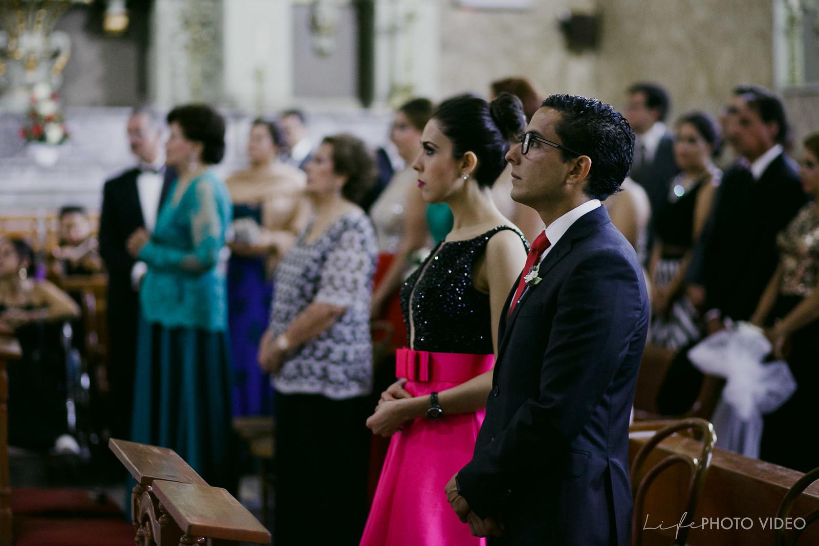 Boda_Leon_Guanajuato_Wedding_0061
