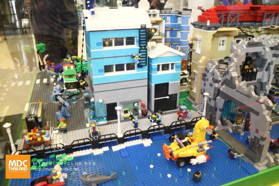 LEGO-2017-42