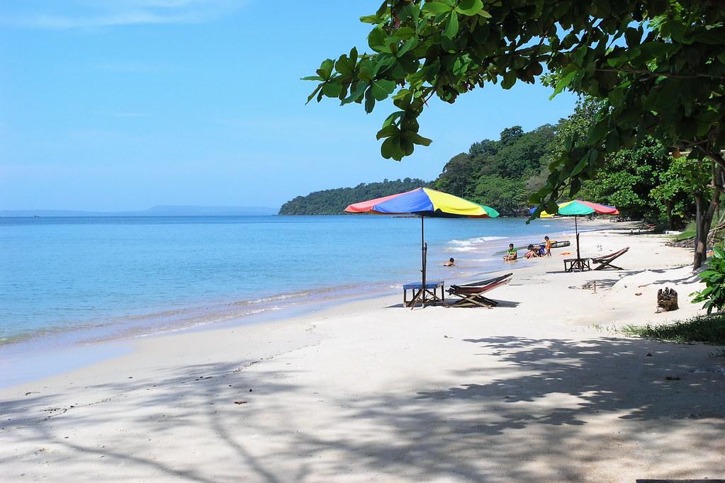 Cambodia sihanoukville beach 27 sihanoukville khmer flickr cambodia sihanoukville beach 27 by asienman malvernweather Gallery