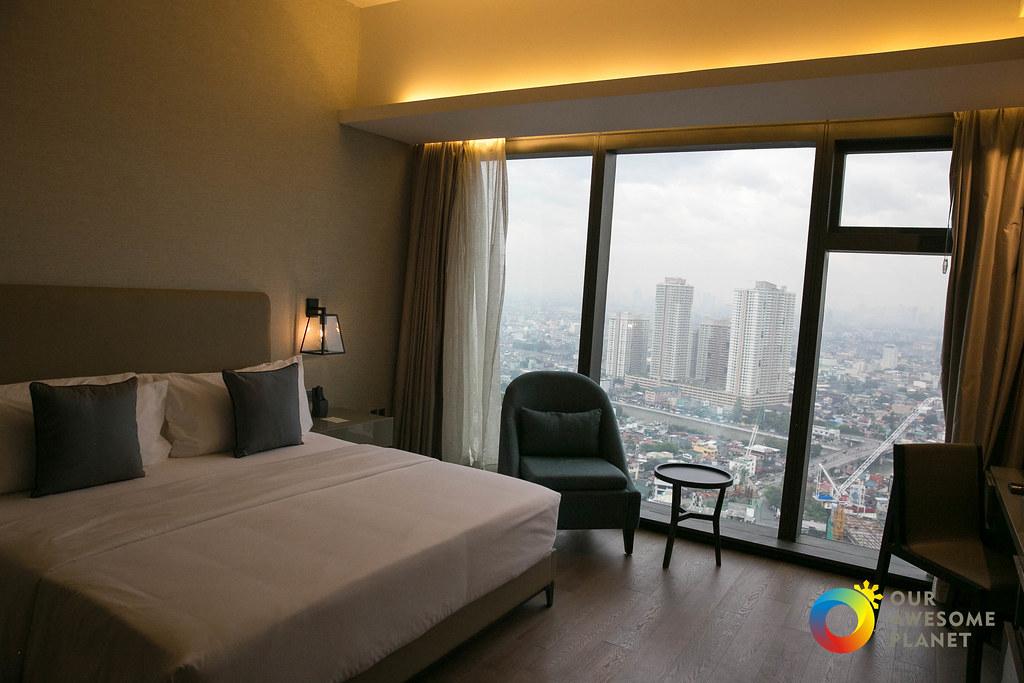 I'M Hotel-3.jpg