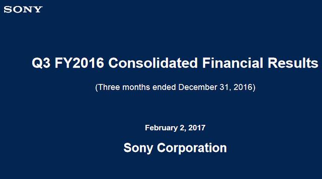 http://www.sony.net/SonyInfo/IR/library/fr/16q3_sonypre.pdf