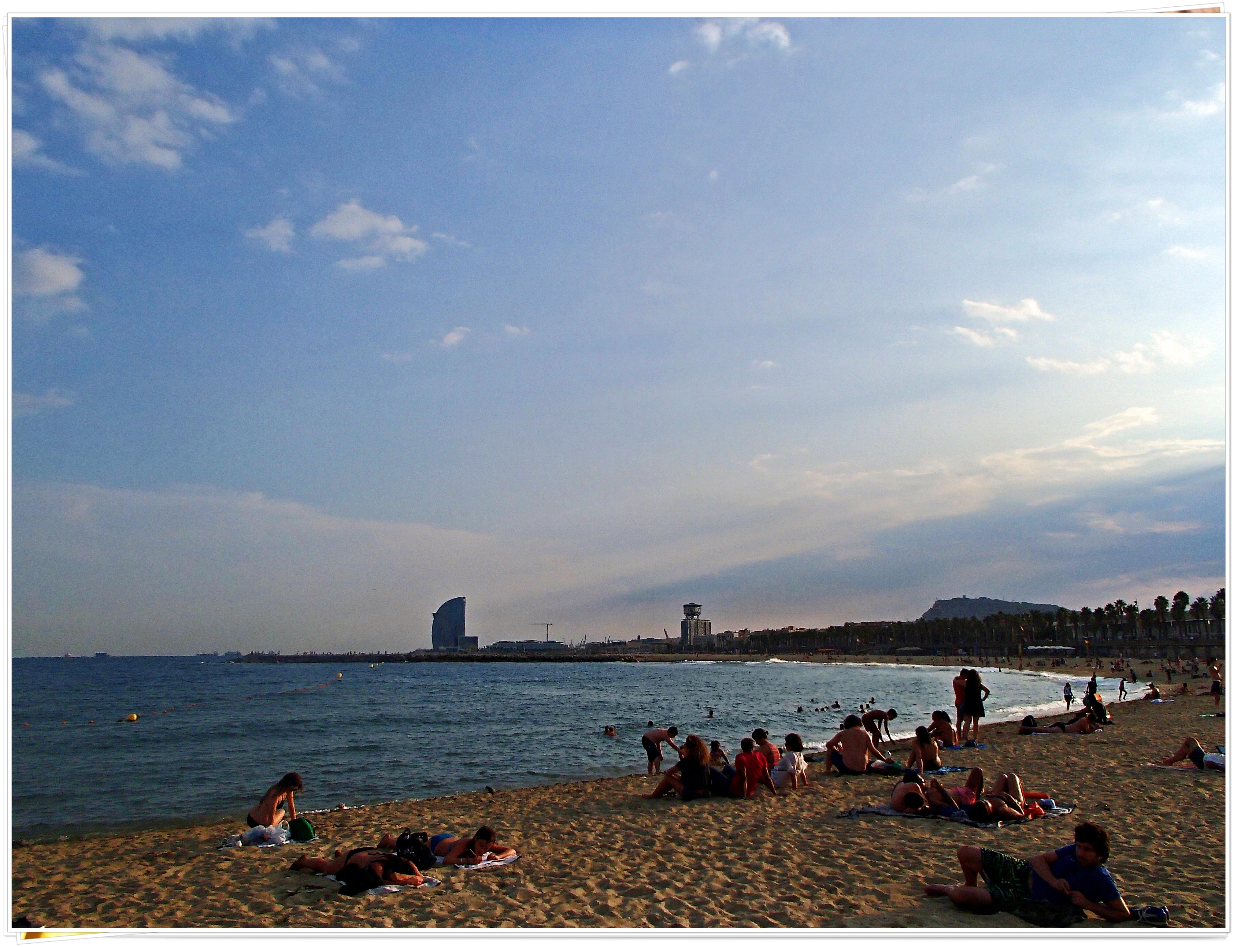 Spain_Barcelona 2013 - 19