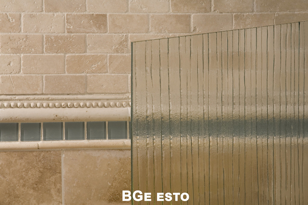 Bge esto guardian berman glass editions esto texture for Hartung glass industries