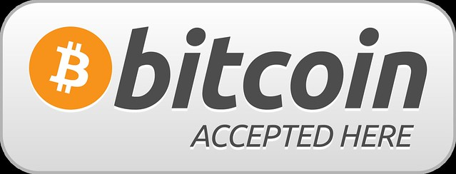 Bitcoin Accepted Here Png News