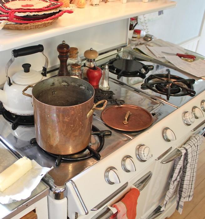 susan branch stove 3