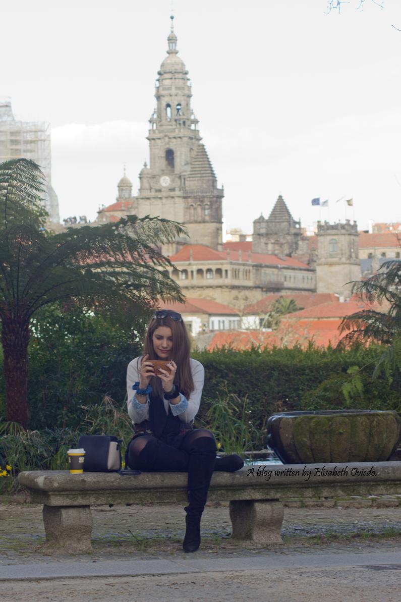shorts zara santiago de compostela heelsandroses fashion blog (1)