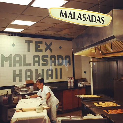 Portugese Restaurant Near Her Majestys Theatre London