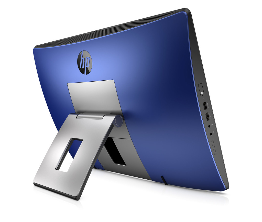 ordner icon windows 7 HlkRemL