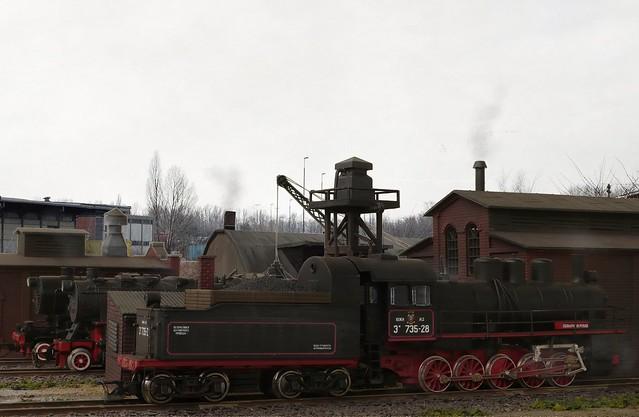 Russian steam 2