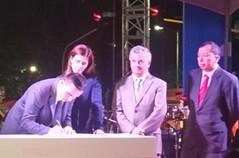 Camacol firmó el Pacto por el Teletrabajo