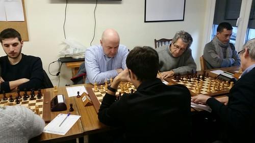 20170129 Andorra vs Olot