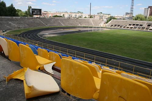 Верес-стадион-1