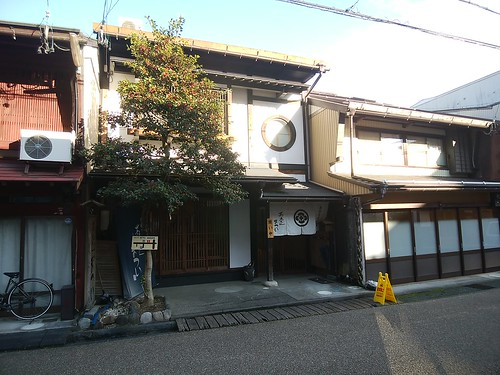 gifu-gujo-sobasyo-matsui-outside