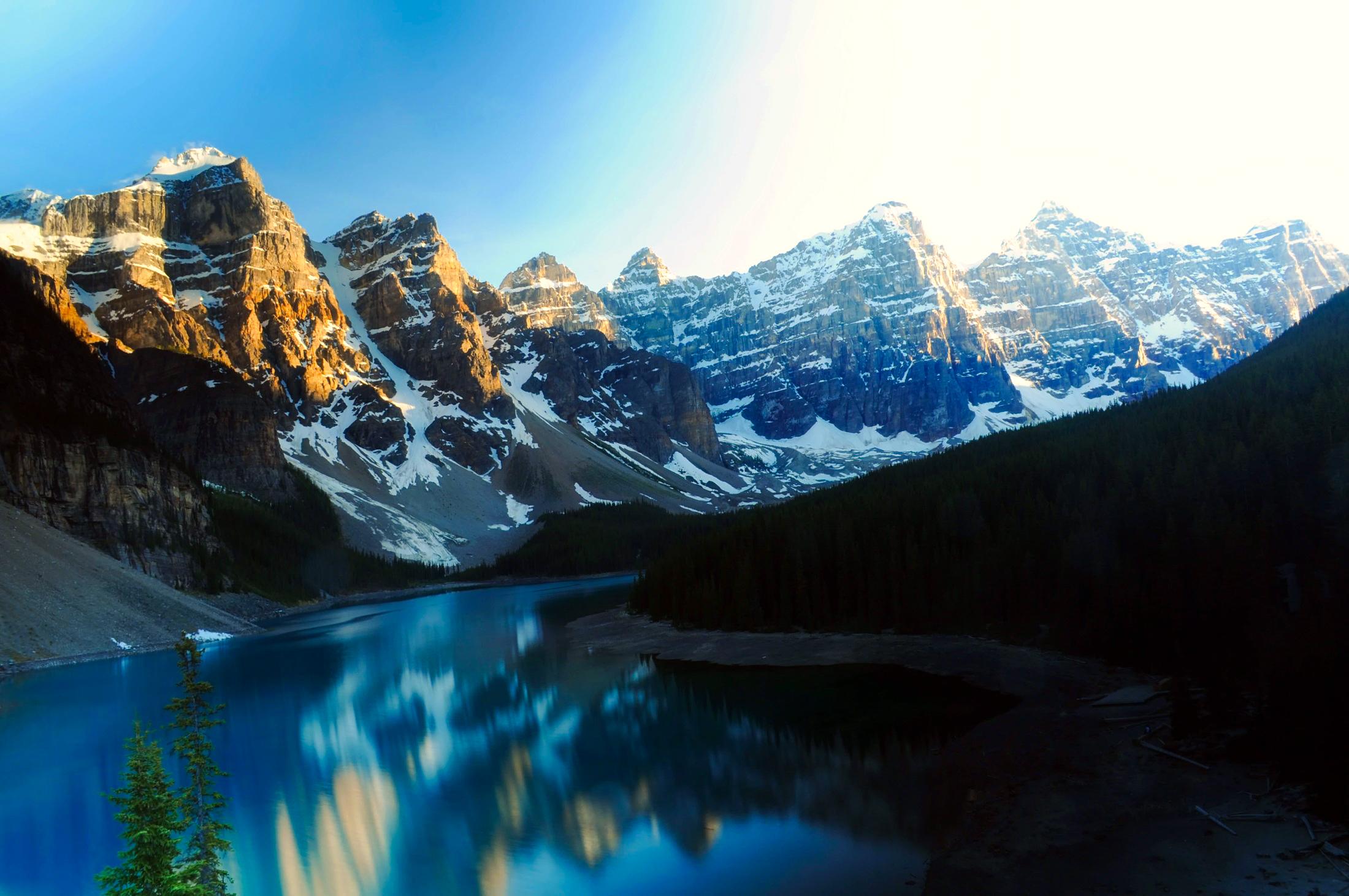Guía de viajes a Canada, Visa a Canadá, Visado a Canadá canadá - 32315074276 98150c8a6e o - Guía de viajes y visa para Canadá