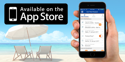 app store ezytravel.co.id