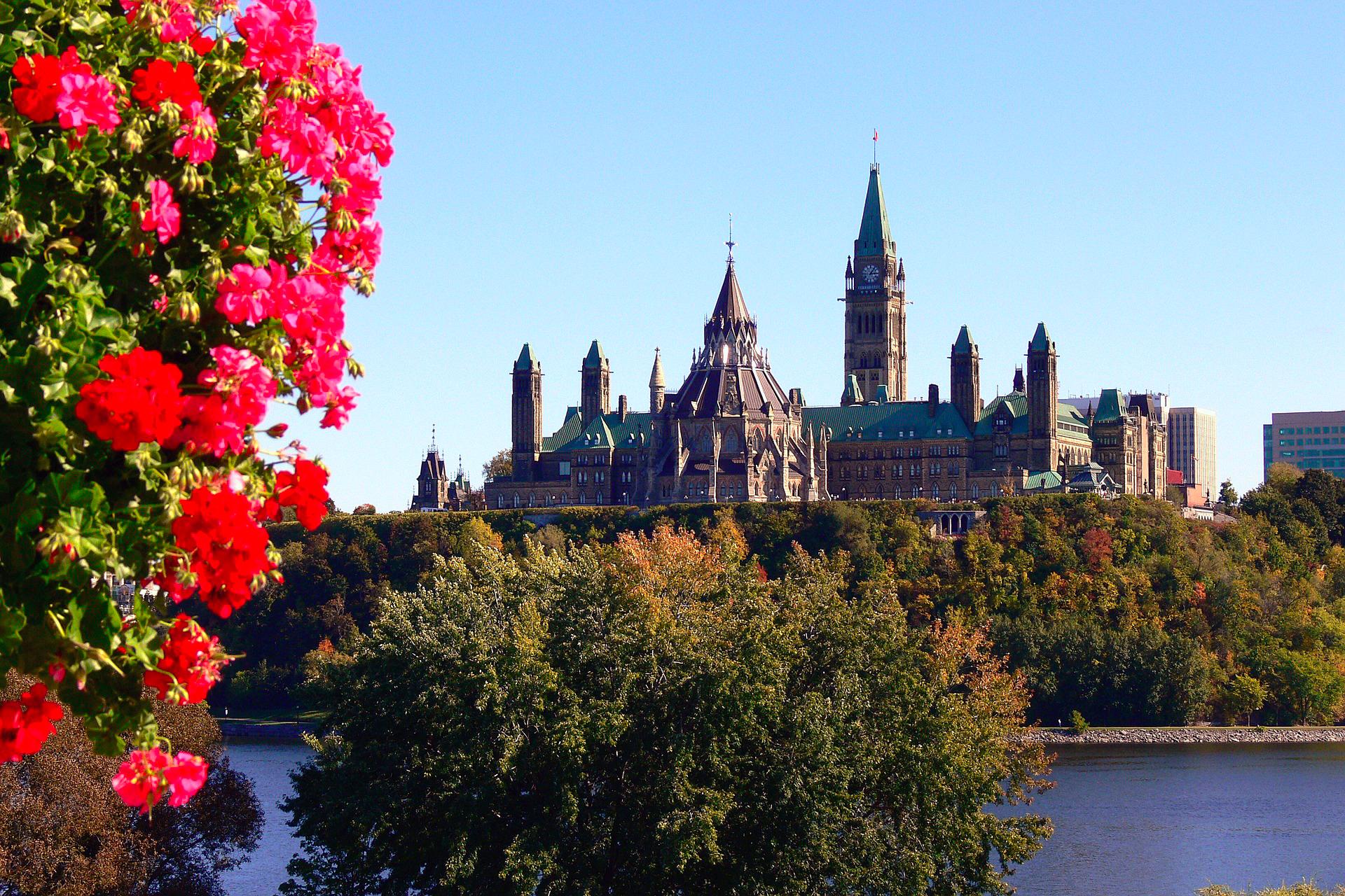 Guía de viajes a Canada, Visa a Canadá, Visado a Canadá canadá - 32354103575 34c11dab6e o - Guía de viajes y visa para Canadá