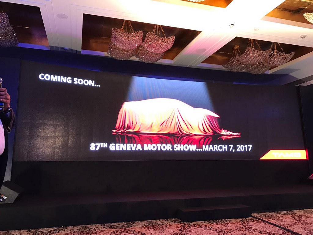 Tata-Motors-Microsoft (2)