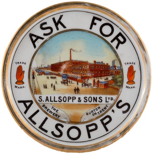 allsopp-tray-2