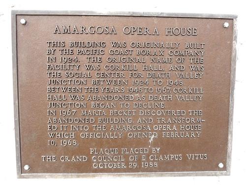Amargosa Opera House (3637)