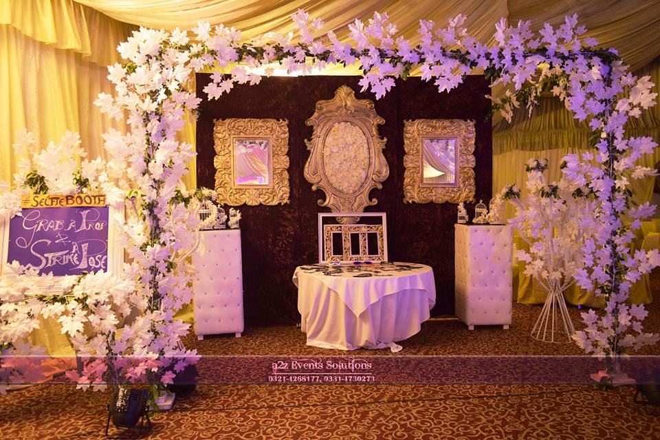 One Of The Best Weddings Designers Decorators Planners A Flickr