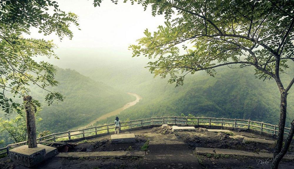 19-Mangunan-view-Widarko-Hartono