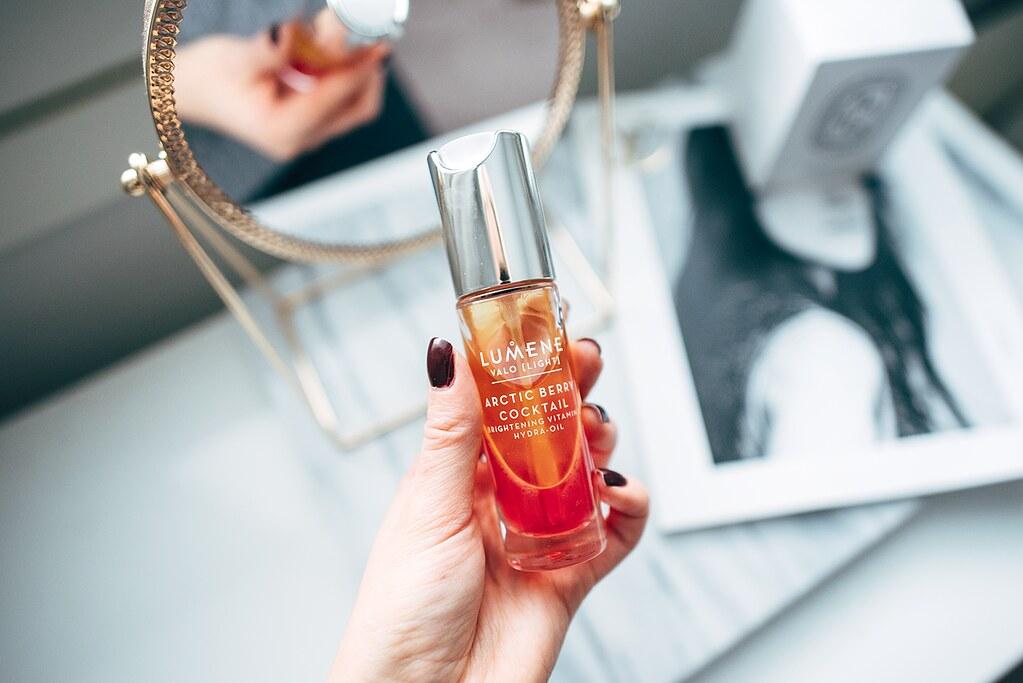 Kosmetiikka5