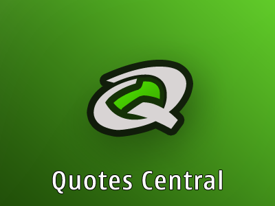 Quotes Central