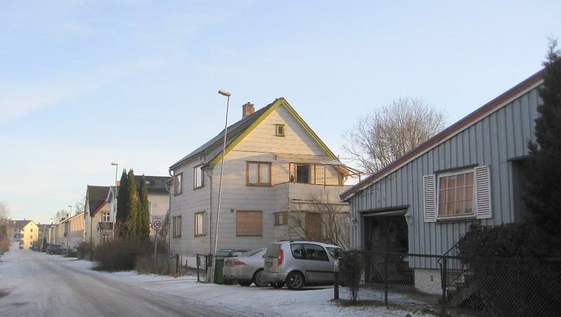 Lillestrøm (14)