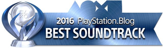 Best Soundtrack - Platinum
