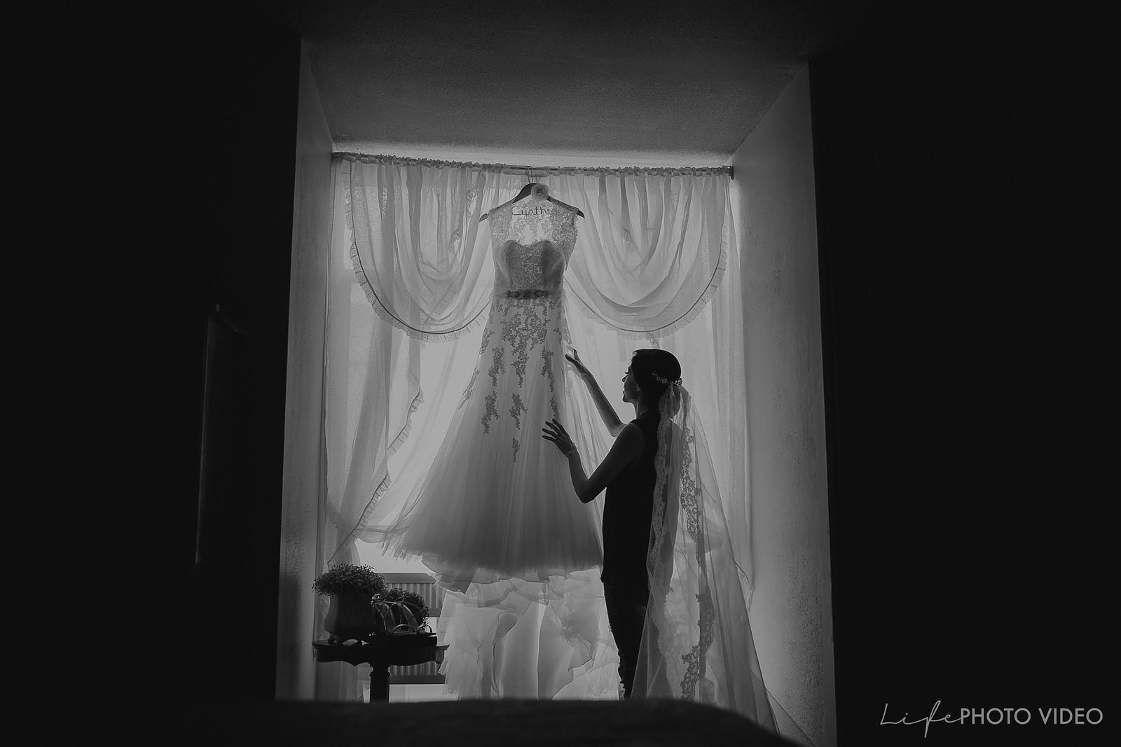Boda_Leon_Guanajuato_Wedding_0007