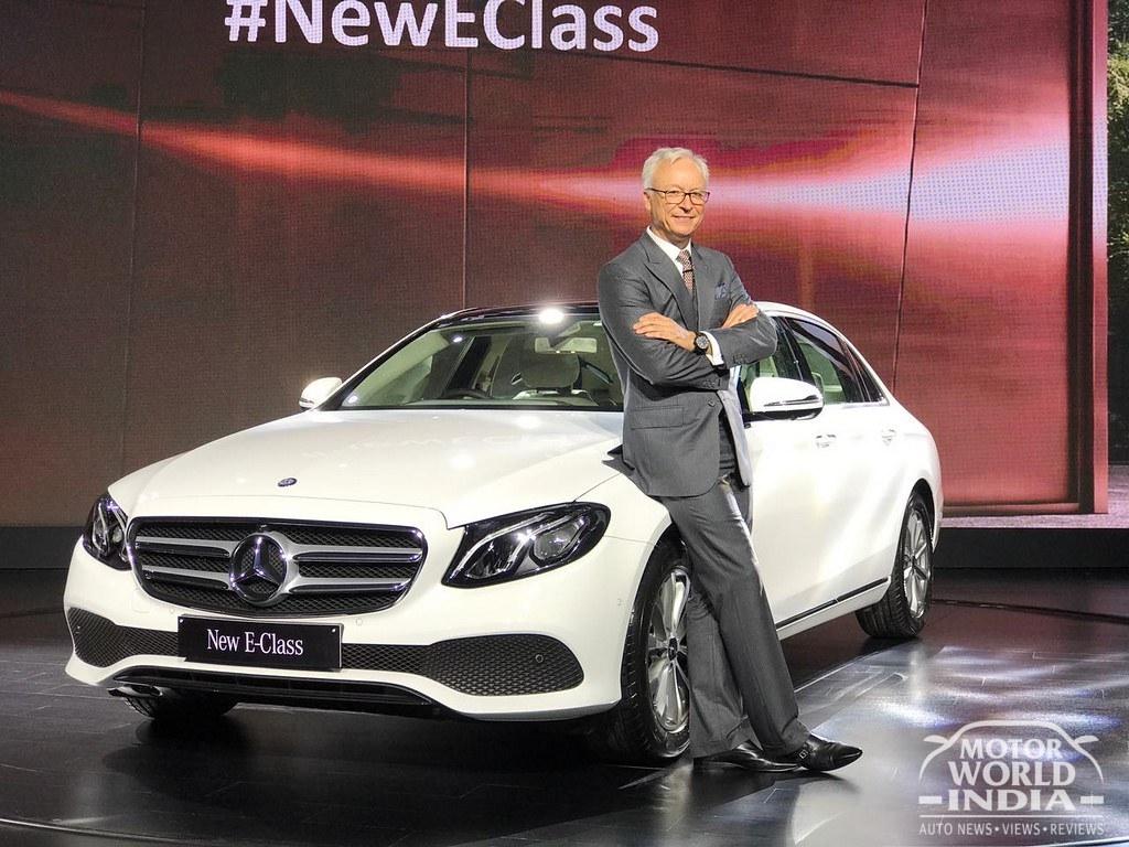 Mercedes-Benz-E-Class-LWB-India-Launch (7)