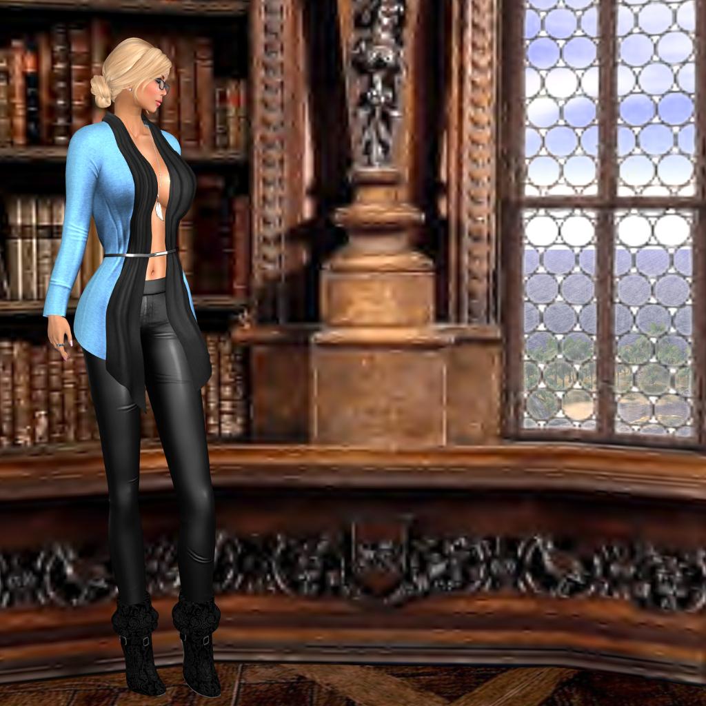 faisean_olivia_blog_011517