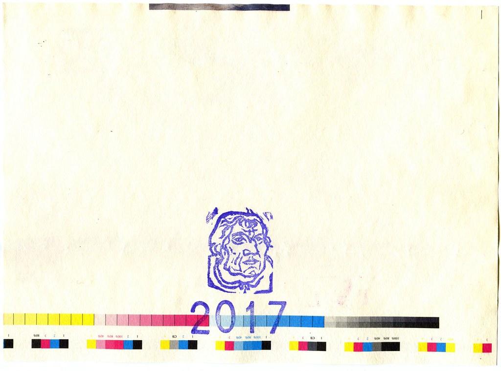 img367