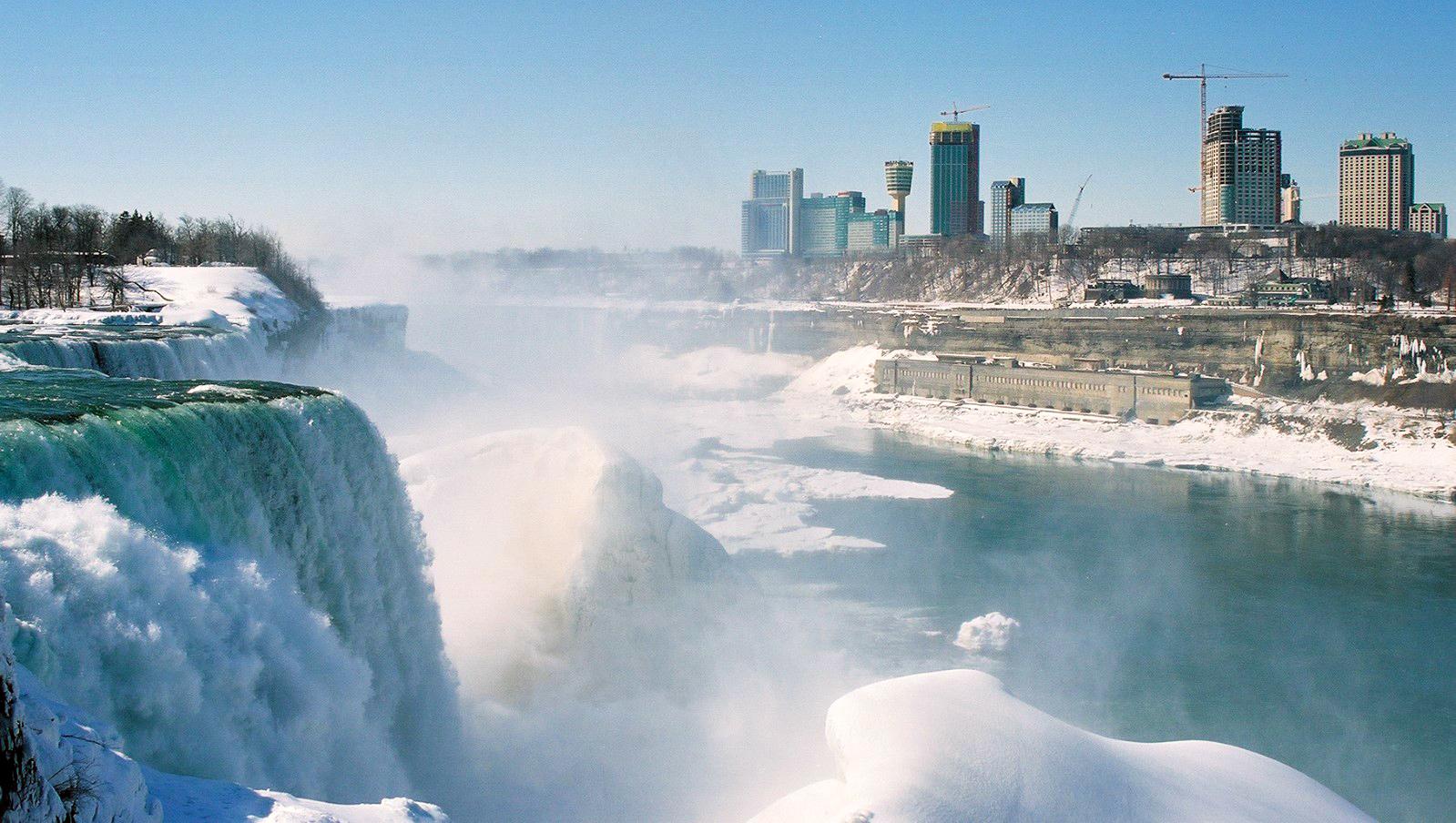 Guía de viajes a Canada, Visa a Canadá, Visado a Canadá canadá - 32354106935 e69a9fa5b5 o - Guía de viajes y visa para Canadá