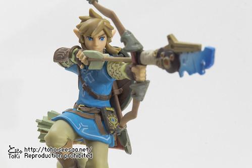 amiiiboU_Zelda-6