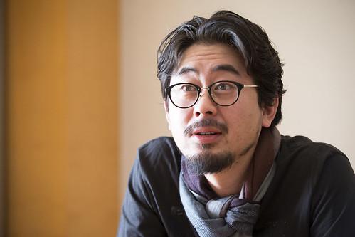 映画『哭声』ナ・ホンジン監督
