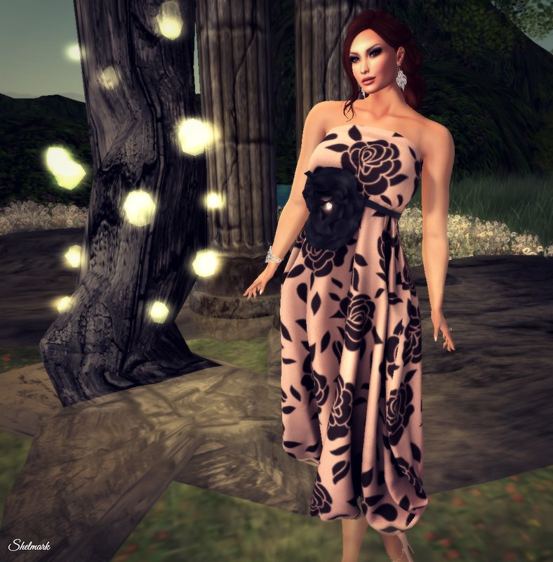 Blog_TresChic_PetiteMorte_bubbleDress_002