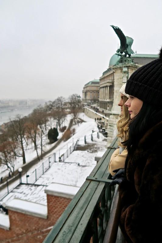 Budapest, Hungary - Wanderlust Us Travel Blog