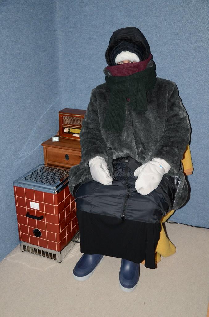 heat torture for slave girls heat torture for slave girls flickr
