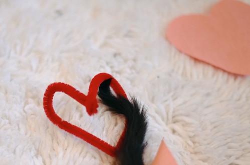 tail_valentine