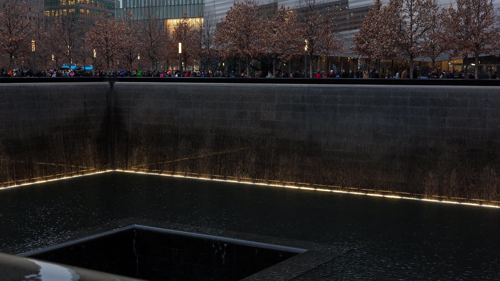 NYC 12-26-30-1608 | by sam_ortiz