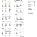 Calendario_17_18
