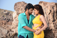 Maa Abbayi Movie Stills