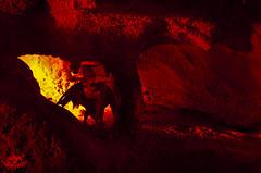 Underworld 4/8. The dragon inside
