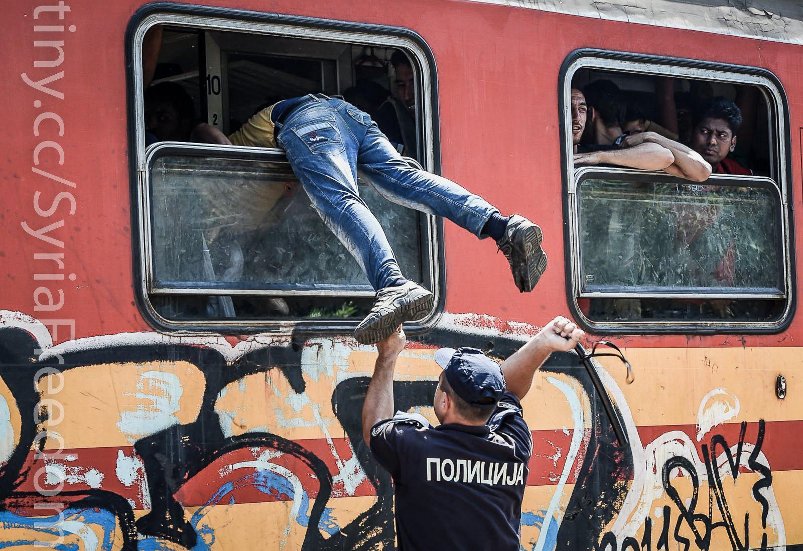 EPA_migrant_crisis_24_mm_150821_16x11_1600.jpg | by FreedomHouse