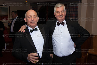 Insurance Institute of Swansea & West Wales Dinner (32 photos)