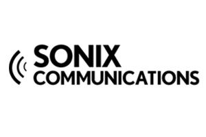 sonix communications