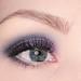 lovesick_eye