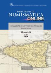 BdNonline_Materiali_35_2015