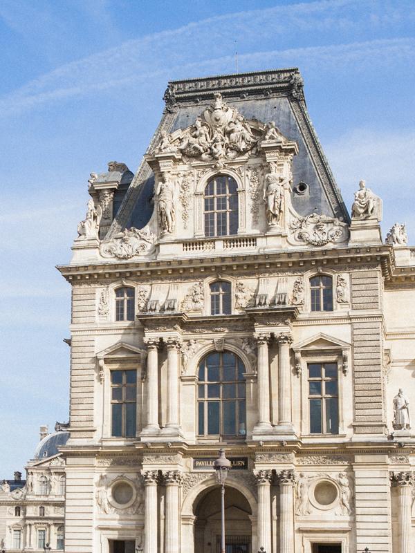 Paris_France_巴黎法國_婚攝-101